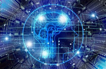 artificial-intelligence-technologies-transforming-businesses-globally