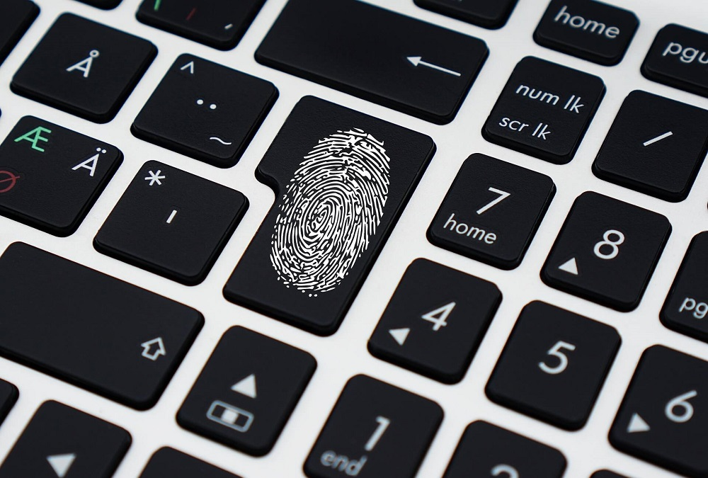 customer-identity-access-management