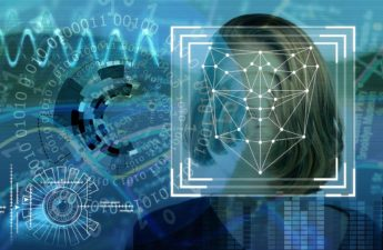 face-detection-technology-how-it-works-security-applications