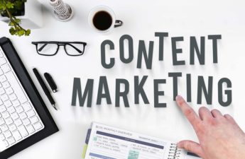 how-to-become-a-highly-paid-content-writer