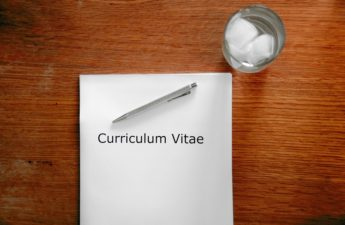 how-to-write-seo-executive-resume-tips-tricks