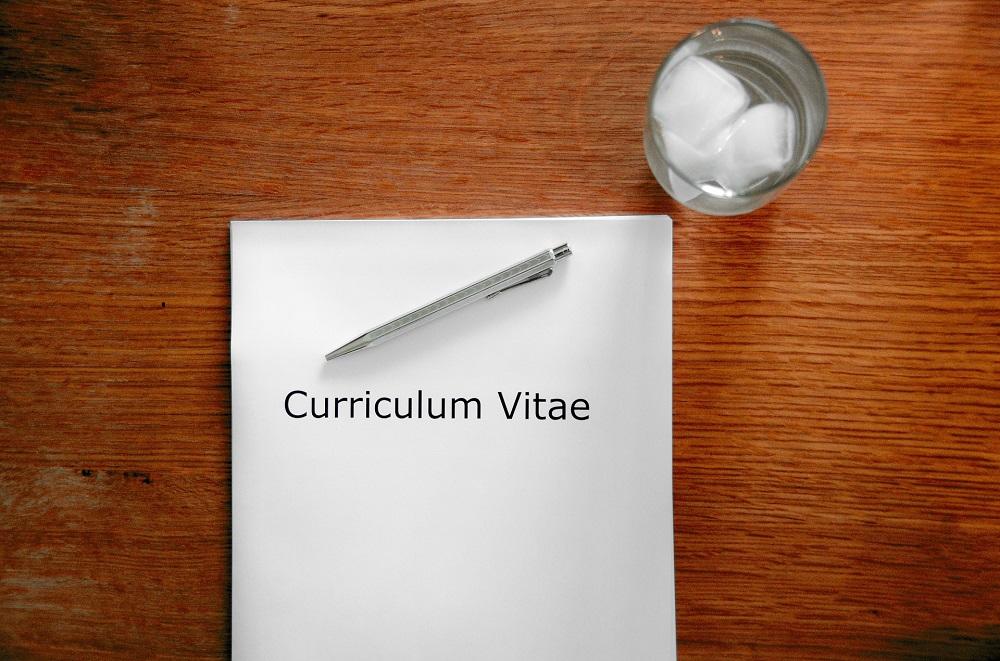 how-to-write-seo-executive-resume-tips-tricks