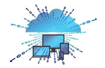 What You Should Know Before You Move Data to Cloud