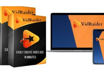 vidraider-pro-commercial-license-review-product-review
