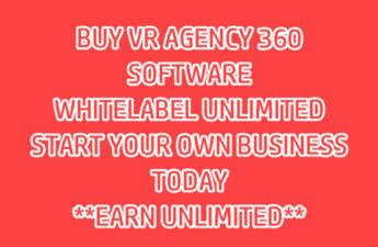virtual-tour-builder-vr-agency-360-software