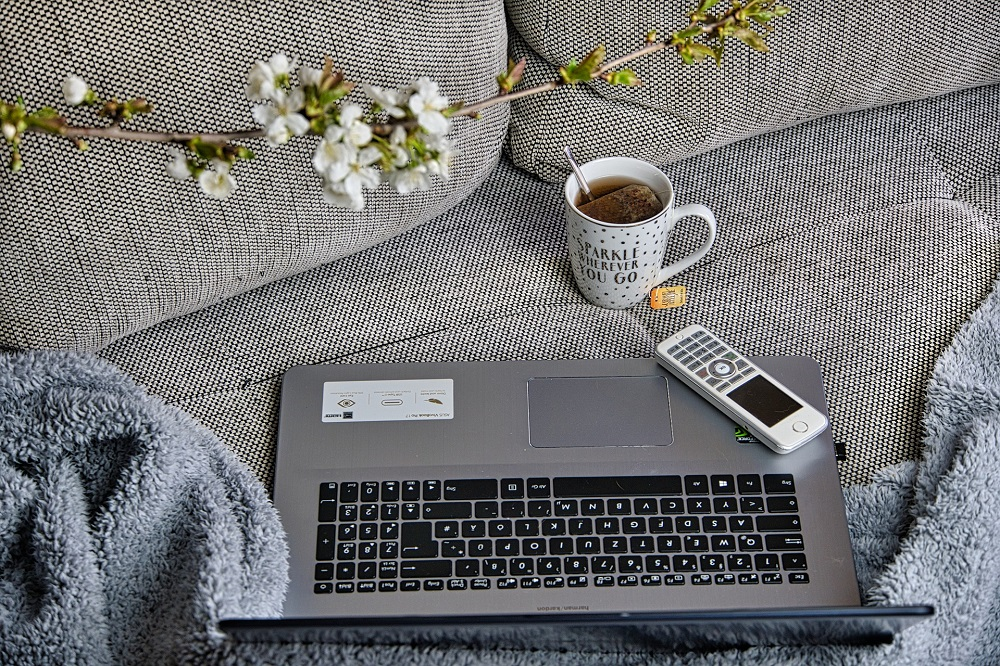 work-from-home-jobs-content-writing