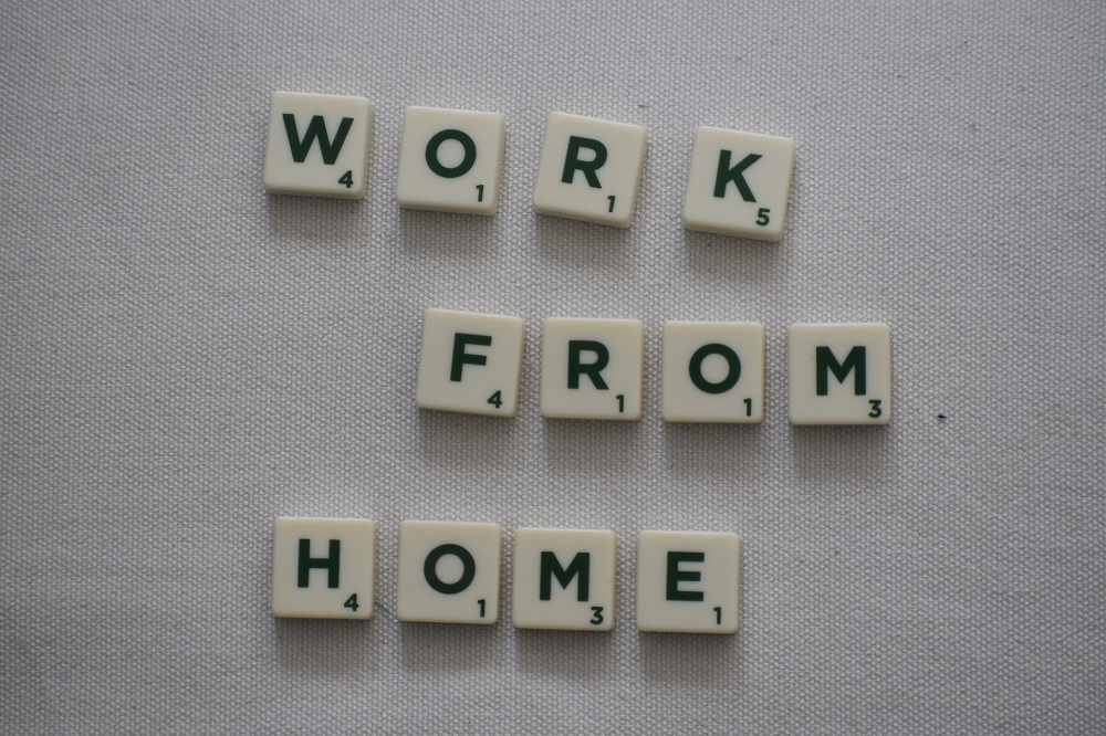work-from-home-jobs-2020