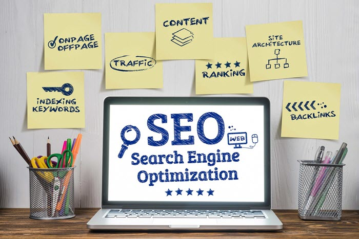 how-to-prepare-for-seo-interview-2020