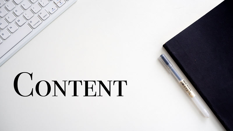 how-to-start-content-writing-from-home