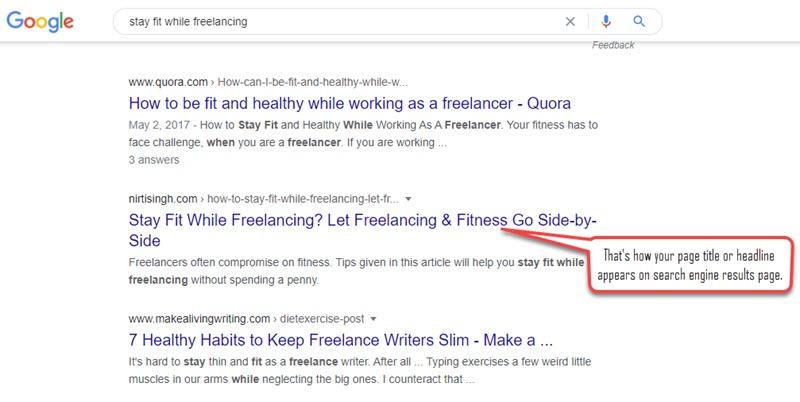 how-to-write-great-headlines