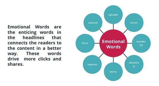 list-of-emotional-words