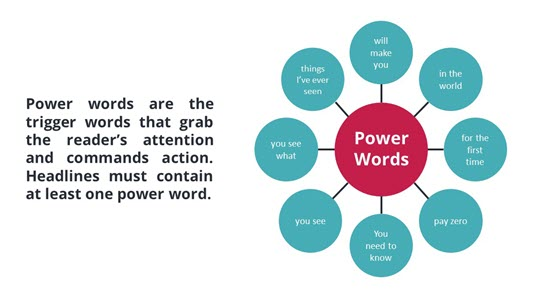 list-of-power-words