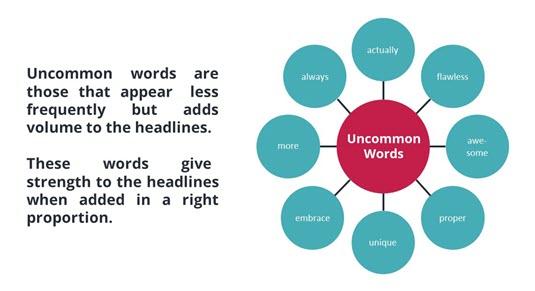 list-of-uncommon-words