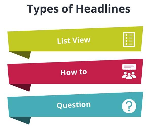 types-of-headlines