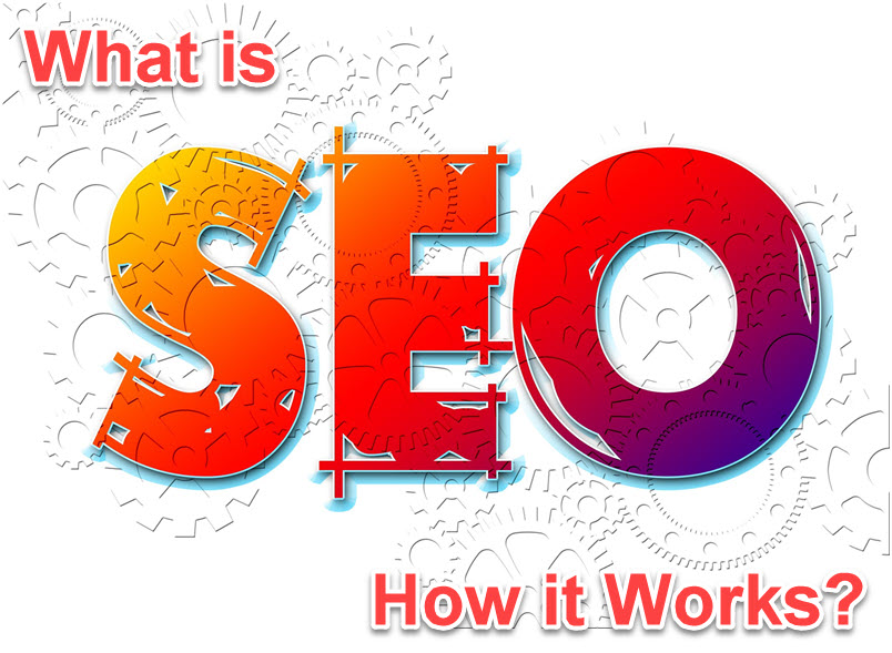 what-is-seo-how-it-works