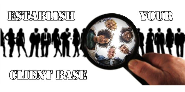 Build-your-client-base