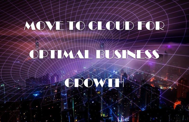 cloud-service-provide