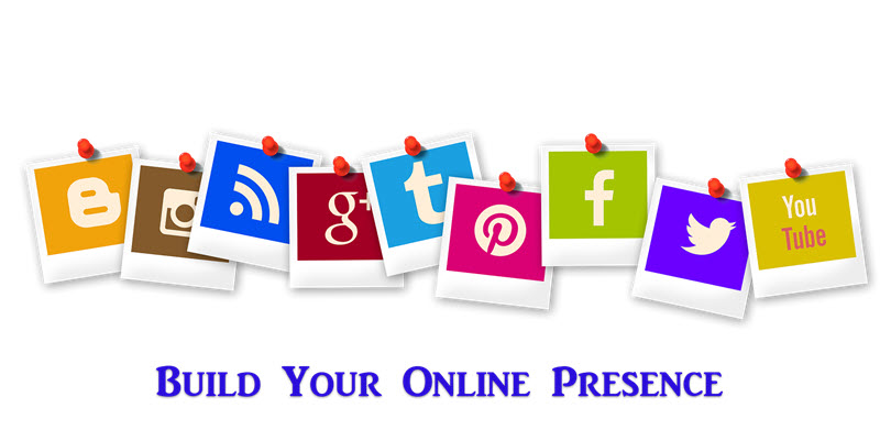 build-your-online-presence