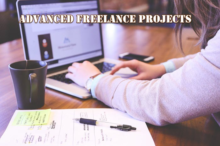 freelance-projects