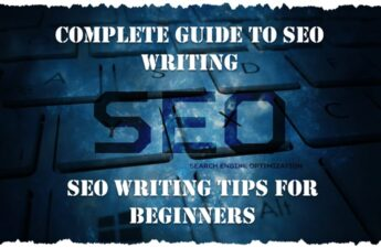How-to-write-seo-optimize-content