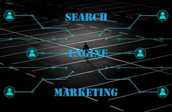 Guide-to-seo-marketing