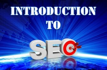 What-is-SEO101