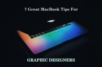 macbook-tips-for-graphic-designers