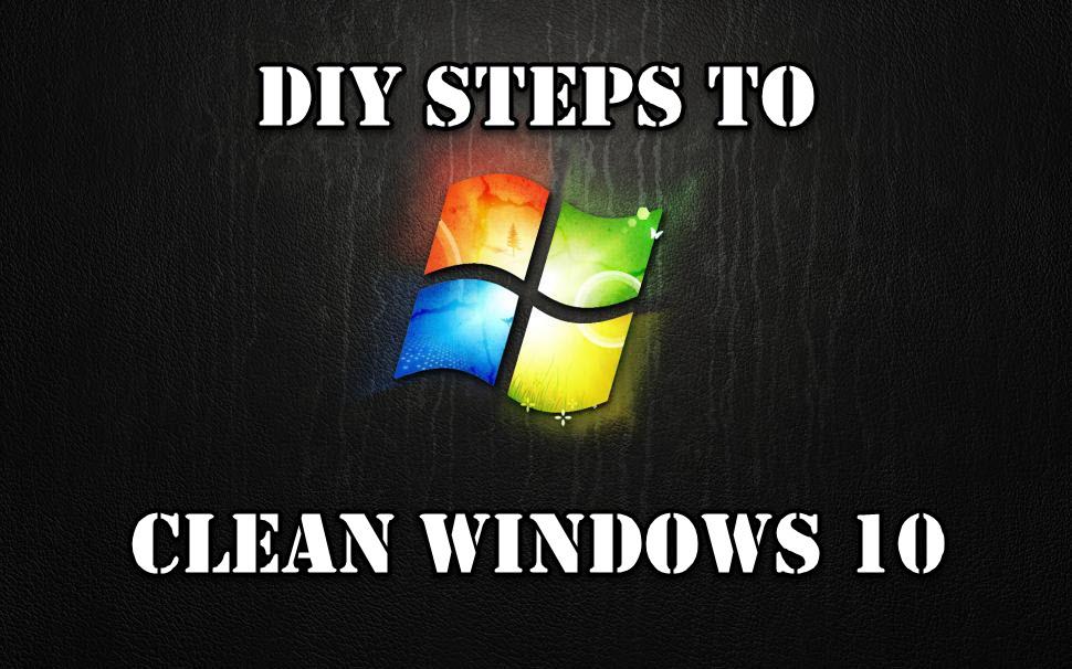 clean-windows-10-system
